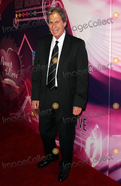 David Brenner Photo - 26 February 2011 - Las Vegas Nevada - David Brenner The 15th Annual Keep Memory Alives Power of Love Gala to benefit Cleveland Clinic Lou Ruvo Center at the Bellagio Resort Hotel and Casino Photo MJTAdMedia