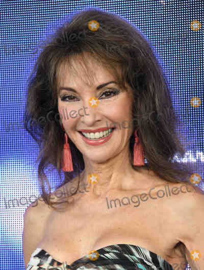 Susan Lucci Photo - 26 July 2019 - Beverly Hills California - Susan Lucci Hallmark Channel and Hallmark Movies  Mysteries 2019 Summer TCA held at a Private Residence Photo Credit Birdie ThompsonAdMedia