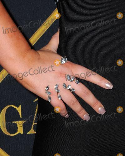 Abigail Ratchford Photo - 30 July 2016 - Hollywood California Abigail Ratchford The 2016 Maxim Hot 100 Party held at the Hollywood Palladium Photo Credit Birdie ThompsonAdMedia