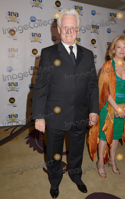 Bruce Davidson Photo - 24 February 2013 - Beverly Hills California - Bruce Davidson 23nd Annual Night of 100 Stars Awards Gala hosted by Norby Walters celebrating the 85th Annual Academy Awards held at the Beverly Hills Hotel Photo Credit Birdie ThompsonAdMedia