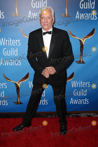 James Woods Photo - 19 February 2017 - Beverly Hills California - James Woods 2017 Writers Guild Awards LA Ceremony held at the Beverly Hilton Photo Credit AdMedia