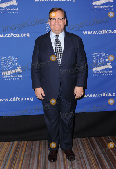 Andy Richter Photo - 07 December  2017 - Beverly Hills California - Andy Richter The Childrens Defense Fund- Californias 27th Annual Beat The Odds Awards held at Beverly Wilshire Hotel in Beverly Hills Photo Credit Birdie ThompsonAdMedia