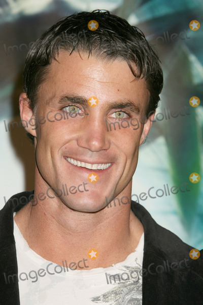 Graumans Chinese Theatre Photo - 17 January 2015 - Burbank California - Fitness expert and reality TV star Greg Plitt was struck and killed by a Metrolink train in Burbank California Plitt appeared on Bravos Work Out and Friends to Lovers which premiered last Monday Plitt worked as a US Army Ranger after graduating from West Point in 2000 File Photo  5 March 2008 - Hollywood California - Greg Plitt 10000 BC Los Angeles Premiere at Graumans Chinese Theatre Photo Credit Russ ElliotAdMedia