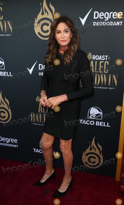 Alec Baldwin Photo - 7 September 2019 - Beverly Hills California - Caitlyn Jenner Comedy Central Roast Of Alec Baldwin held at Saban Theatre Photo Credit FSadouAdMedia