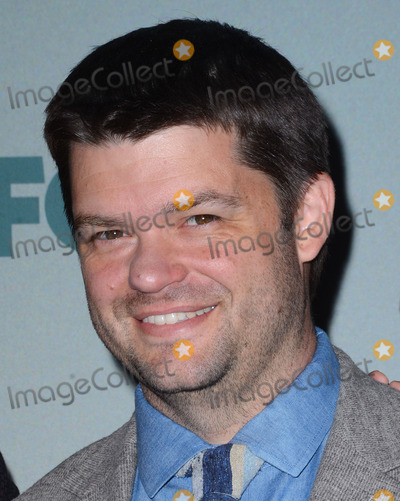 Chris Miller Photo - 24 February 2015 - Los Angeles California - Chris Miller Arrivals for FOXs The Last Man on Earth series premiere screening held at Big Daddys Antiques Shop Photo Credit Birdie ThompsonAdMedia