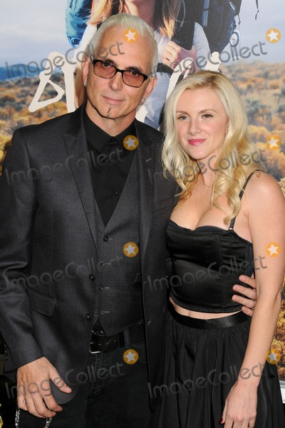 Art Alexakis Photo - 19 November 2014 - Beverly Hills California - Art Alexakis Everclear Wild Los Angeles Premiere held at the AMPAS Samuel Goldwyn Theater Photo Credit Byron PurvisAdMedia