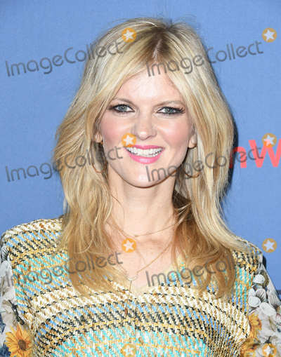 Robin Williams Photo - 27 June 2018 - Hollywood California - Arden Myrin HBOs Documentary Film Robin Williams Come Inside My Mind Los Angeles Premiere held at TCL Chinese Theatre Photo Credit Birdie ThompsonAdMedia