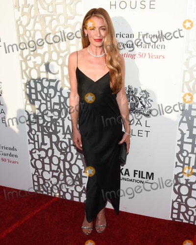 Covent Garden Photo - 10 July 2019 - Beverly Hills California - Cat Deeley American Friends of Covent Garden Celebrates 50 Years With A Special Event For The Royal Opera House and The Royal Ballet at the Waldorf Astoria Photo Credit Billy BennightAdMedia