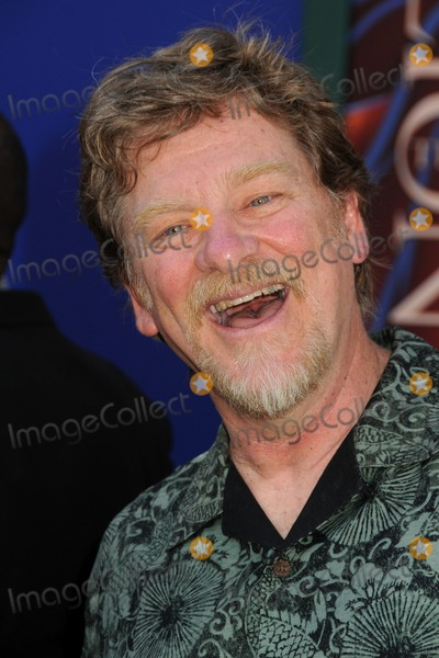 Roger Allers Photo - 27 August 2011 - Hollywood California - Roger Allers The Lion King 3D Los Angeles Premiere held at The El Capitan Theatre Photo Credit Byron PurvisAdMedia