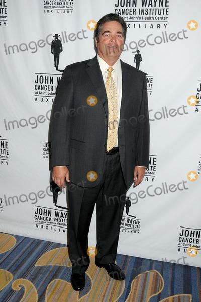 John Wayne Photo - 23 October 2014 - Beverly Hills California - Dan Hay John Wayne Center Institute Luncheon 2014 Photo Credit Byron PurvisAdMedia