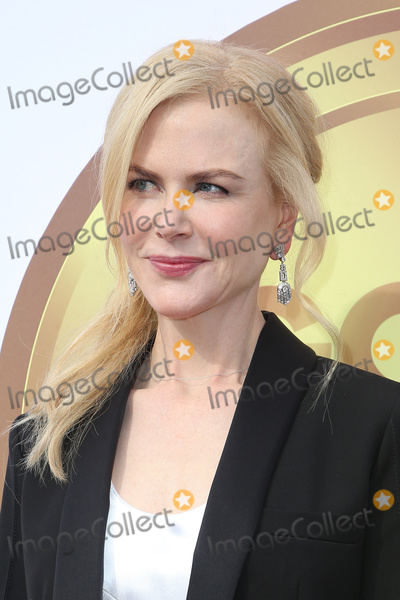 Nicole Kidman Photo - 06 January 2018 - West Hollywood California - Nicole Kidman 5th Anniversary Gold Meets Golden event held at The House on Sunset 2018 Gold Meet Golden is a Hollywood Send-Off to the athletes competing in the upcoming PyeongChang Winter Games with a special focus on Empowering Women in Hollywood  Sport Photo Credit F SadouAdMedia