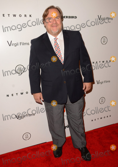 Chris Farley Photo - 29 July 2015 - Hollywood California - Kevin Farley Arrivals for Network Entertainment Virgil Films and Spike TVs Los Angeles Premiere of I Am Chris Farley  held at The Linwood Dunn Academy Theater Photo Credit Birdie ThompsonAdMedia