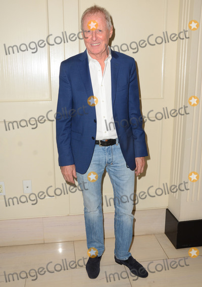 Bertram van Munster Photo - 11 June 2015 - West Hollywood California - Bertram van Munster Arrivals for TheWraps 2nd Annual Emmy Celebration to honor the best of the year in telelvison held at The London Hotel Photo Credit Birdie ThompsonAdMedia