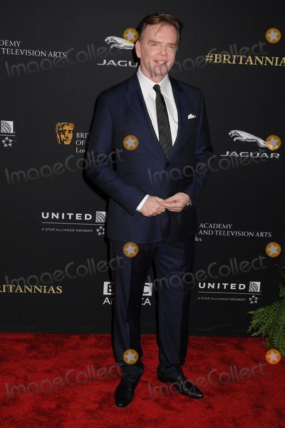 Christopher Guy Photo - 30 October 2014 - Beverly Hills California - Christopher Guy BAFTA Britannia Awards 2014 held at the Beverly Hilton Hotel Photo Credit Byron PurvisAdMedia