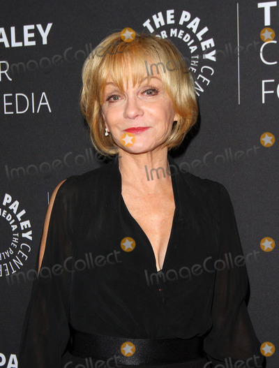 Cathy Rigby Photo - 12 October 2017 - Beverly Hills California - Cathy Rigby The Paley Honors in Hollywood A Gala Celebrating Women in Television held at The Beverly Wilshire Hotel in Beverly Hills Photo Credit AdMedia