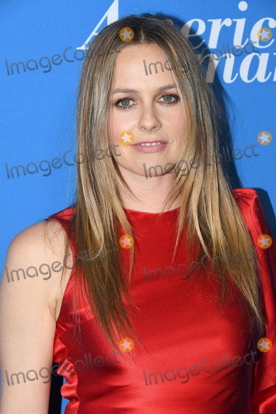 Alicia Silverstone Photo - 31 May 2018 - Hollywood California - Alicia Silverstone American Woman Premiere Party held at Chateau Marmont Photo Credit Birdie ThompsonAdMedia