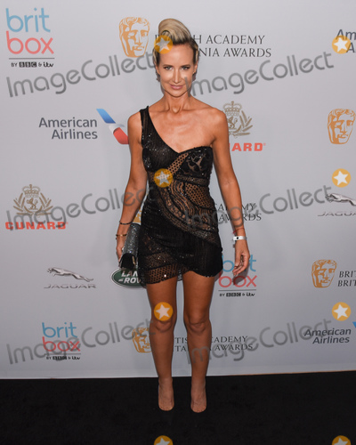 Lady Victoria Hervey Photo - 25 October 2019 - Westwood California - Lady Victoria Hervey 2019 British Academy Britannia Awards presented by American Airlines and Jaguar Land Rover held at the Beverly Hilton Hotel Photo Credit Billy BennightAdMedia
