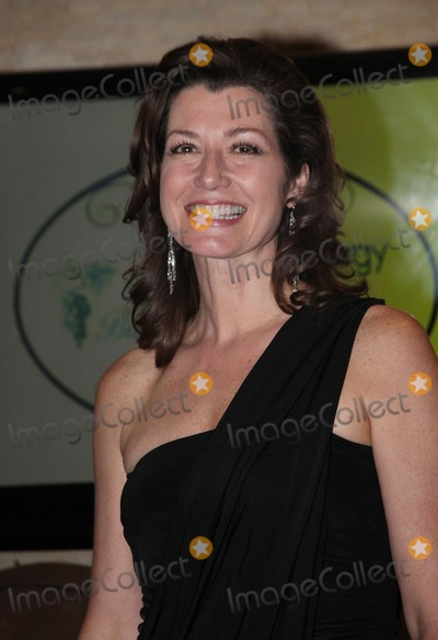 Amy Grant Photo - 25 April 2011 - Nashville TN - Amy Grant TJ Martell Best Cellars Dinner held at the Hutton Hotel to raise money for cancer research Photo Randi RadcliffAdMedia
