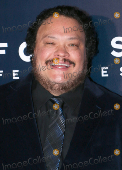 Adrian Martinez Photo - 08 January 2017 - Beverly Hills California - Adrian Martinez NBCUniversal 74th Annual Golden Globe After Party with stars from NBC Entertainment Universal Pictures E and Focus Features held at the Beverly Hilton Hotel Photo Credit Dylan LujanoAdMedia