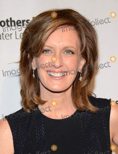 Anne Sweeney Photo - 24 October 2014 - Beverly Hills California - Anne Sweeney Big Brothers Big Sisters of Greater Los Angeles honor William H Ahmanson Jennifer Salke and The Hollywood Reporter during the 2014 Big Bash held at the Beverly Hilton Hotel Photo Credit Tonya WiseAdMedia