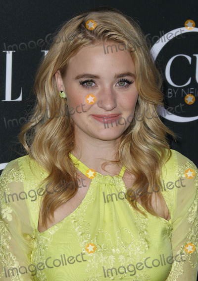 Amanda Michalka Photo - 22 April 2014 - Hollywood California - Amanda Michalka ELLE Hosts 5th Annual Women in Music Concert Celebration Presented by CUSP By Neiman Marcus held at Avalon Hollywood Photo Credit F SadouAdMedia