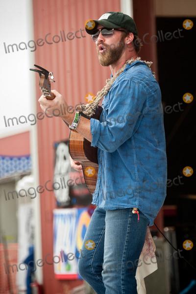 Drake White Photo - 20 July 2012 - Morristown Ohio - Drake White Drake White performs during the 2012 Jamboree In The Hills Photo Credit Ryan PavlovAdMedia