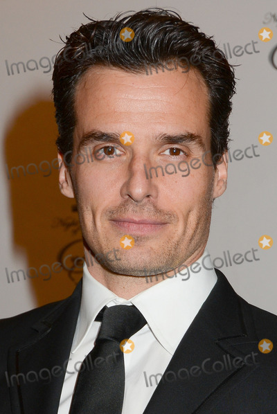Antonio Sabato Jr Photo - 26 February 2012 - Beverly HIlls California - Antonio Sabato Jr 22nd Annual Night of 100 Stars Academy Awards Viewing Party held at the Beverly HIlls Hotel Crystal Ballroom Photo Credit Birdie ThompsonAdMedia