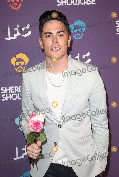 Tom Sandoval Photo - 30 July 2019 - West Hollywood California - Tom Sandoval Shermans Showcase Premiere Party held at Peppermint Club Photo Credit FSadouAdMedia