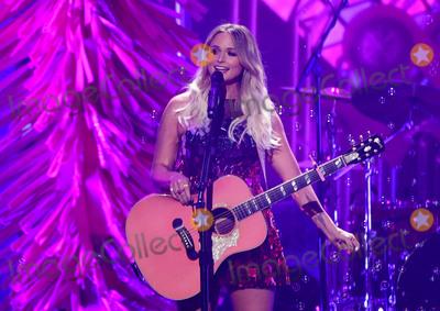 Miranda Lambert Photo - 13 November 2019 - Nashville Tennessee - Miranda Lambert 51st Annual CMA Awards Country Musics Biggest Night held at Bridgestone Arena Photo Credit Laura FarrAdMedia
