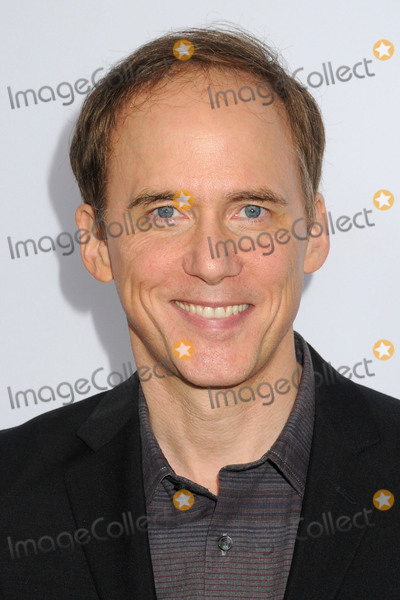 Neal Huff Photo - 9 January 2016 - West Hollywood California - Neal Huff 2016 Film Independent Spirit Awards Nominee Brunch held at BOA Steakhouse Photo Credit Byron PurvisAdMedia