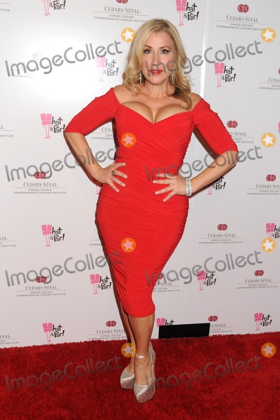 Ann Walters Photo - 31 May 2014 - Beverly Hills California - Lisa Ann Walter 2014 What A Pair Benefit Concert held at the Saban Theatre Photo Credit Byron PurvisAdMedia