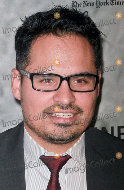 Michael Pena Photo - 30 September 2014 - Los Angeles California - Michael Pena Gracepoint Series Premiere held at the Iconic LACMA Museum Photo Credit Theresa BoucheAdMedia
