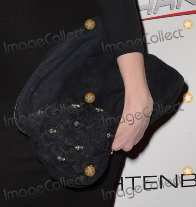 Alessandra Torresai Photo - 29 August 2015 - Beverly Hills California - Alessandra Torresai Arrivals for the Children Uniting Nations and National Coalition Against Domestic Violence Benefit held at a Private Residence Photo Credit Birdie ThompsonAdMedia