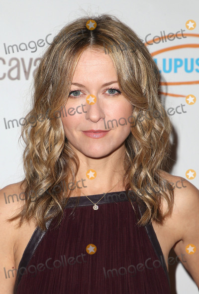 Ali Hillis Photo - 17 November 2017 - Beverly Hills California - Ali Hillis Lupus LA 15th Annual Hollywood Bag Ladies Luncheon Photo Credit F SadouAdMedia