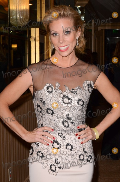 Jennier Lopez Photo - 13 January 2013 - Beverly Hills California - Jennier Lopez The Weinstein Companys 2013 Golden Globe Awards after party presented by Chopard HP Laura Mercier Lexus Marie  Claire and Yucaipa Films held at the The Old Trader Vics at The Beverly Hilton Hotel Photo Credit Tonya WiseAdMedia