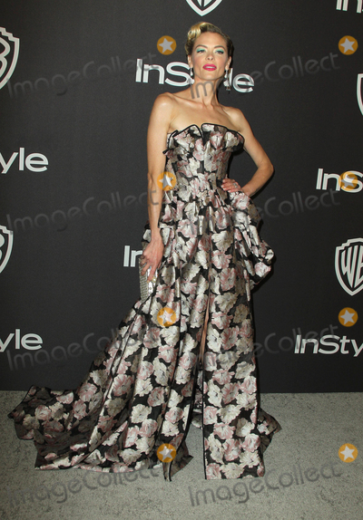 Jaime King Photo - 06 January 2019 - Beverly Hills  California - Jaime King 2019 InStyle and Warner Bros 76th Annual Golden Globe Awards After Party held at The Beverly Hilton Hotel Photo Credit AdMedia