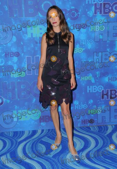 Jodi Balfour Photo - 18 September 2016 - Los Angeles California - Jodi Balfour HBO Post Award Reception following the 68th Primetime Emmy Awards held at the Pacific Design Center Photo Credit Byron PurvisAdMedia