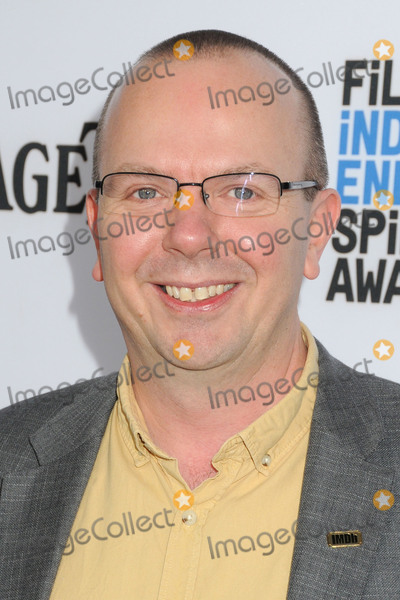 Col Needham Photo - 9 January 2016 - West Hollywood California - Col Needham 2016 Film Independent Spirit Awards Nominee Brunch held at BOA Steakhouse Photo Credit Byron PurvisAdMedia