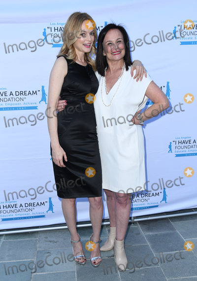 Heather Graham Photo - 31 March 2019 - Los Angeles California - Heather Graham Laurie Zaks 6th Annual Dream Dinner Benefit held at The Skirball Cultural Center Photo Credit Birdie ThompsonAdMedia
