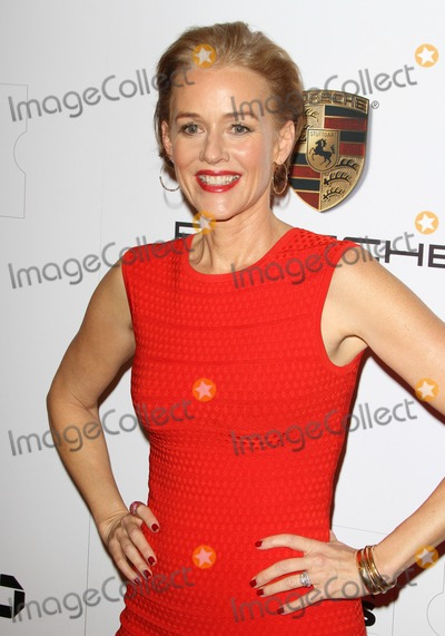 Ann Miller Photo - 2 February 2015 - Beverly Hills California - Penelope Ann Miller AARP The Magazines 14th Annual Movies For Grownups Awards Gala held at the Beverly Wilshire Four Seasons Hotel Photo Credit AdMedia