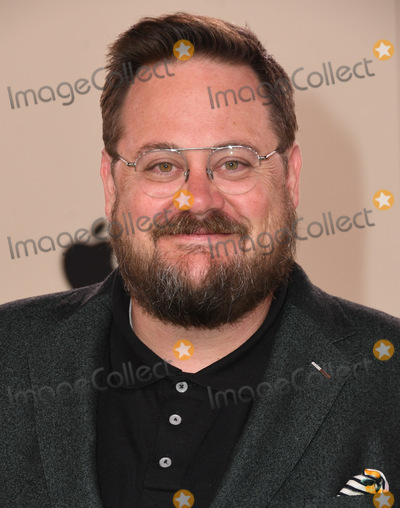 Noah Harpster Photo - 15 October 2019 - Westwood California - Noah Harpster Apple TVs For All Mankind Los Angeles Premiere held at the Regency Village Theater Photo Credit Birdie ThompsonAdMedia