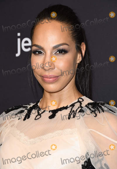 Amanda Brugel Photo - 18 March 2018 - Hollywood California - Amanda Brugel The Paley Center for Medias 35th Annual PaleyFest - HULUs The Handmaids Tale held at The Dolby Theatre Photo Credit Birdie ThompsonAdMedia