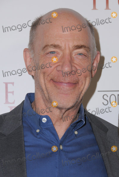 The Eagles Photo - 18 October 2016 - Los Angeles California JK Simmons Premiere Of Sony Pictures Classics The Eagle Huntress held at Pacific Theaters at The Grove Photo Credit Birdie ThompsonAdMedia