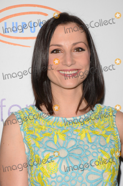 Heather McComb Photo - 18 September 2014 - Hollywood California - Heather McComb Celebrity arrivals for the Get Lucky for Lupus LA 6th annual poker tournament held at Avalon Hollywood in Hollywood Ca Photo Credit Birdie ThompsonAdMedia