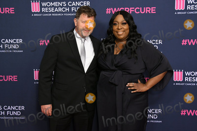 Loni Love Photo - 27 February 2020 - Beverly Hills California - Loni Love The Womens Cancer Research Funds An Unforgettable Evening 2020 held at Beverly Wilshire Hotel Photo Credit Birdie ThompsonAdMedia