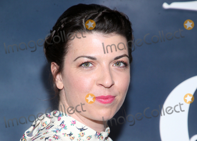 Raven Photo - 29 January 2020 - Hollywood California - Megan Ganz Premiere Of Apple TVs Mythic Quest Ravens Banquet held at The Cinerama Dome Photo Credit FSAdMedia