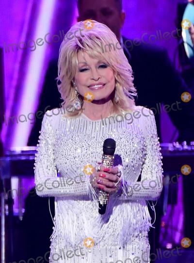 Dolly Parton Photo - 13 November 2019 - Nashville Tennessee - Dolly Parton 51st Annual CMA Awards Country Musics Biggest Night held at Bridgestone Arena Photo Credit Laura FarrAdMedia