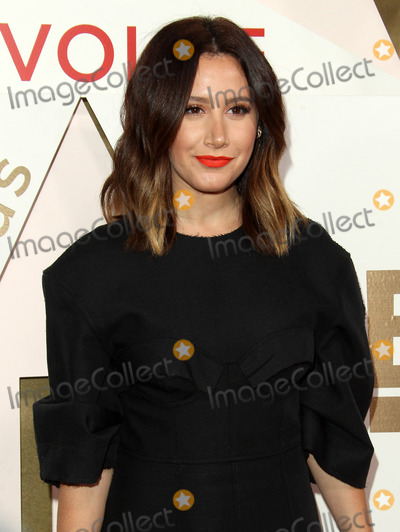 Ashley Tisdale Photo - 02 November 2017 - Hollywood California - Ashley Tisdale REVOLVE Awards Arrivals held at The Dream Hotel in Hollywood Photo Credit AdMedia