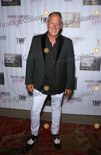 Anthony Cools Photo - 28 July 2021 - Las Vegas NV - Anthony Cools Red Carpet Arrivals for Nico Santuccis Sarogeto at  MegaFest 2021 in Las Vegas Photo Credit MJTAdMedia
