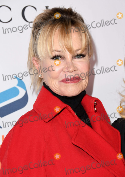 Melanie Griffiths Photo - 03 December 2018 - Beverly Hills California - Melanie Griffith Equality Nows 4th Annual Make Equality Reality Gala held at The Beverly Hilton Hotel Photo Credit Birdie ThompsonAdMedia